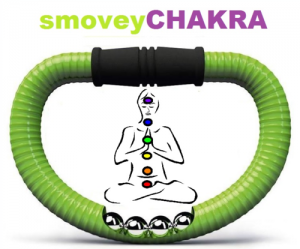 Smovey-chakra