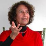 Prabhã Calderón, la voix du Cœur