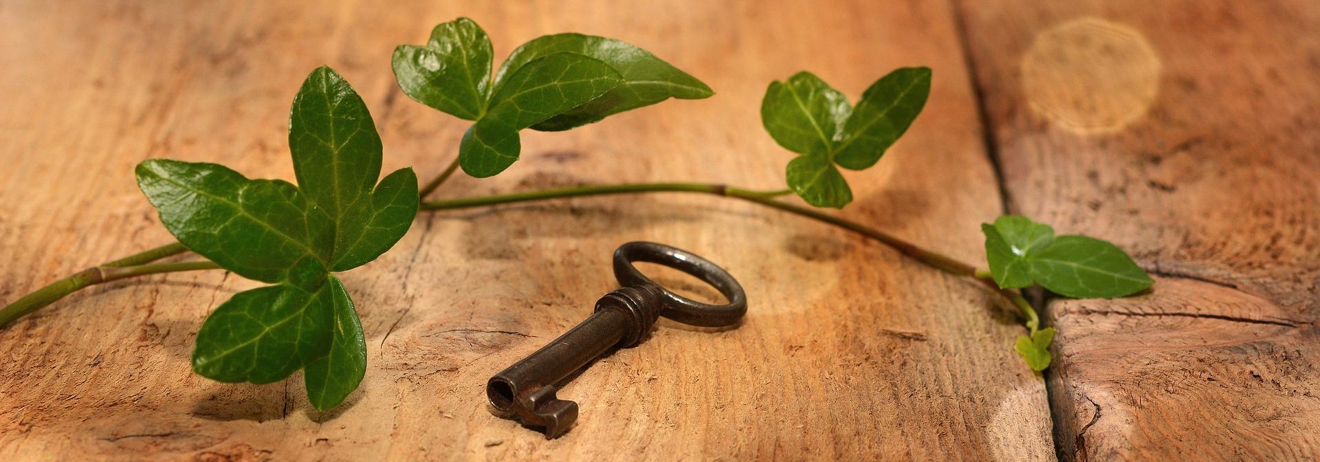 7 clés pour réenchanter le couple