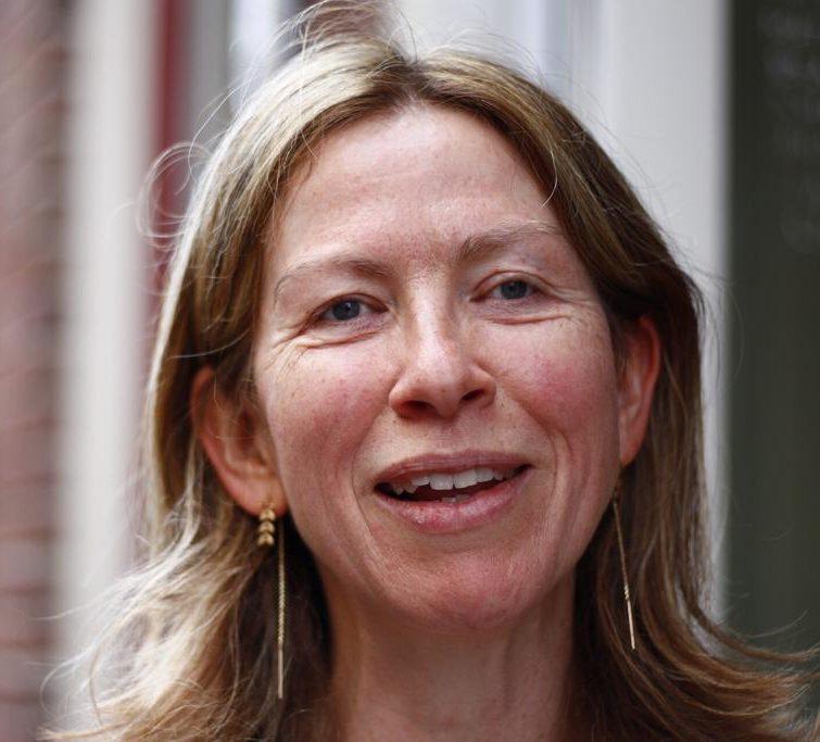 Virginie Schaar