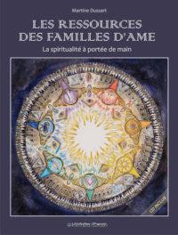 Livre famille d'âme