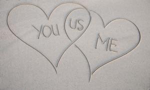 You-us-me : thérapie de couple