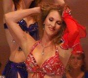 Danse orientale 3