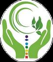 Logo Catherine Chapelle-Pijcke