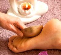 Massage bol - bio-esthétique holistique