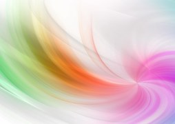énergie libre grâce à la thérapie crânio-sacrée