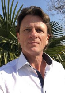 Olivier Delalande, Technique Neuro-Cutanée