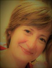 Sylvie-Hock-Conseillère-conjugale
