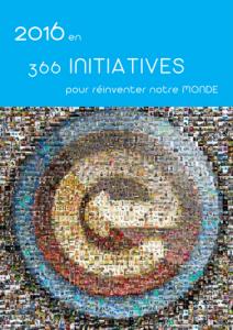 2016-en-366-initiatives-pour-reinventer-notre-monde-page-de-garde-petit-format