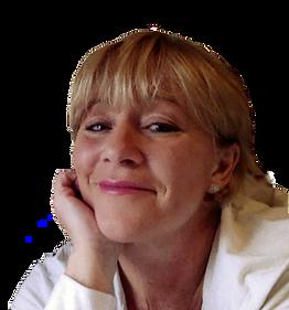 Monique Michel