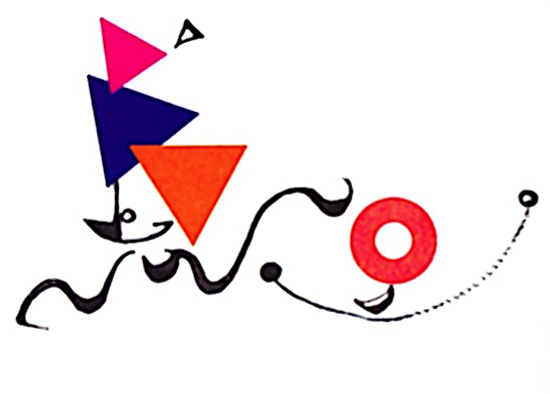 Logo nathalie-la nef des songes
