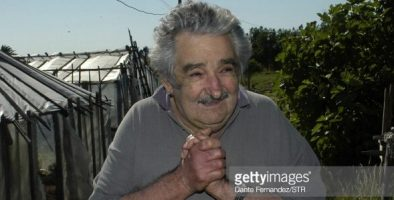 president-jose-mujica-on-his-farm-on-june-23-2008-in-montevideo