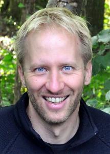 Sébastien Maréchal