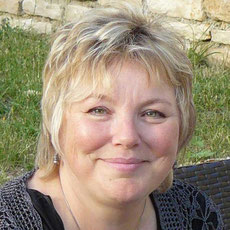 Martine Dussart