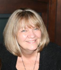 Denise-Andrée Péloquin