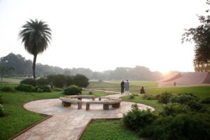Auroville & Sri Aurobindo 3