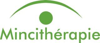 Mincithérapie® logo