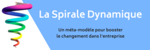 LA SPIRALE DYNAMIQUE, MODÈLE DU CHANGEMENT @ TIMESMORE Coworking & Business Center Brussels