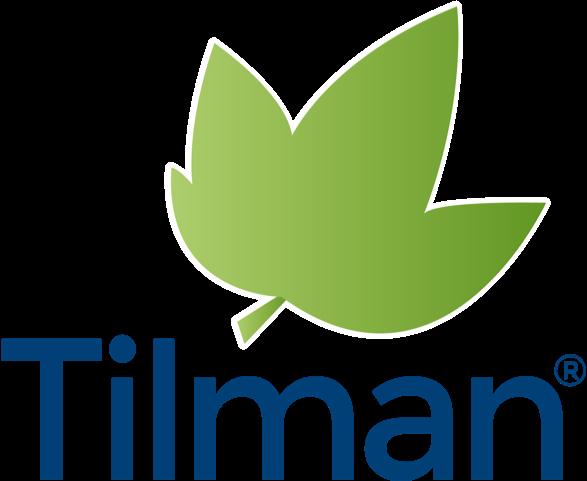 Laboratoires Tilman