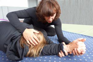psychanalyse corporelle-3