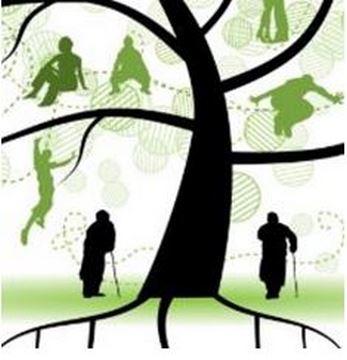 arbre généalogique, transgénérationnel