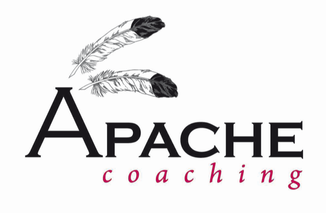 apache coaching logo