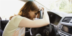 Illu Coaching de conduite