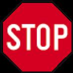 Stop au stress au volant