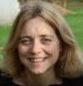Marie Bodson, les 12 moi