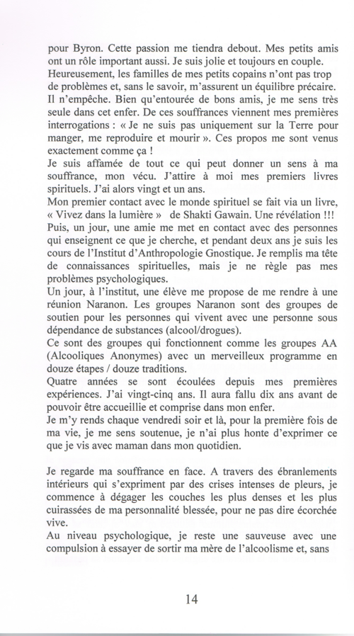 De la survie à la vie-Page 4