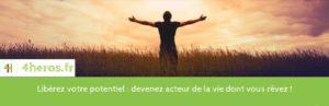 JE DÉFINIS OU JE VALIDE MON PROJET DE VIE @ Woluwé-Saint-Pierre