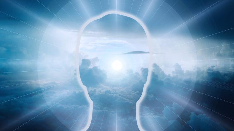 Soins quantiques et vibra-ateliers