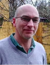 François Van Hinderdael
