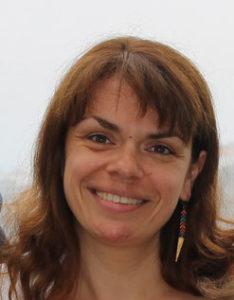Vanessa Somville