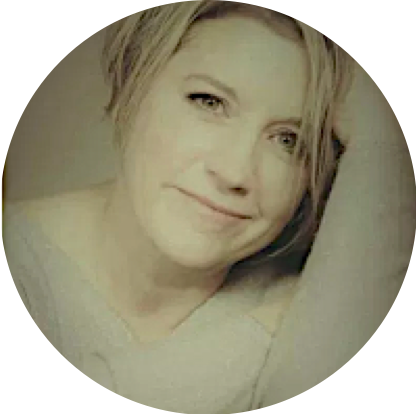 Christelle Rasez