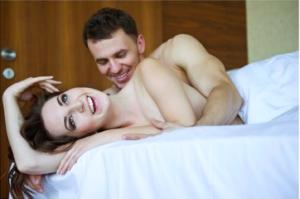 SLOW SEX (journée-découverte) @ Dans la yourte (Floreffe)