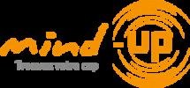 Logo_Mind-Up_Être ton meilleur ami